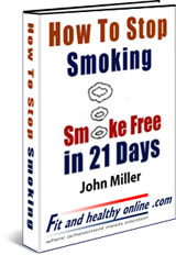 how-to-stop-smoking-ebook