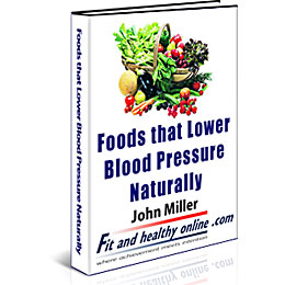Foods-that-Lower-Blood-Pressure-Naturally-ebook