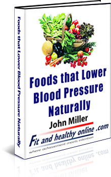 Foods-that-Lower-Blood-Pressure-Naturally