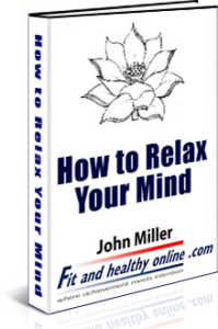 How-to-Relax-Your-Mind
