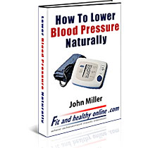 How-to-lower-blood-pressure-naturally-ebook