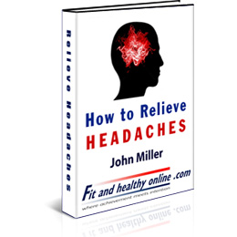 how-to-relieve-headaches