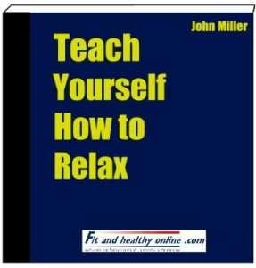 teach-yourself-how-to-relax