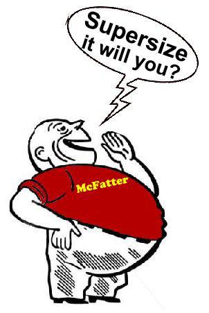 Frank-McFatter-cracks-the-Fat-Code