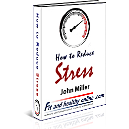 How-to-Relieve-Stress-ebook