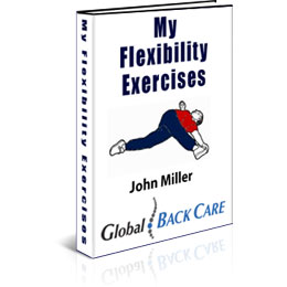 My-Flexibility-Exercises-ebook