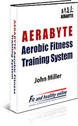 aerabyte-Aerobic-Fitness-Training-System