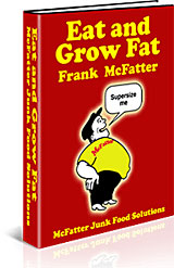 eat-and-grow-fat-ebook