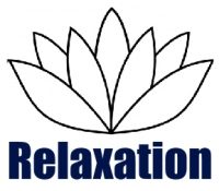 relaxation-tips