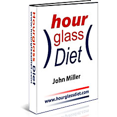 the-hourglass-diet-ebook