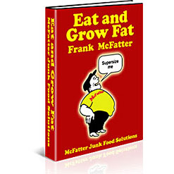 eat-and-grow-fat-ebook-cover