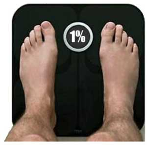 1-percent-weight-loss-set-of-scales