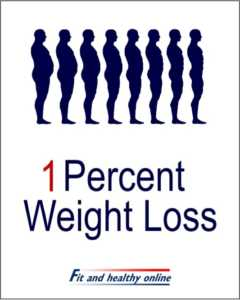1_percent_weight_loss_cover