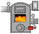 busting-my-boiler