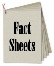 fit-and-healthy-fact-sheets