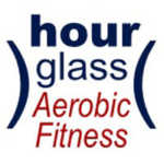 hourglass-aerobic-fitness