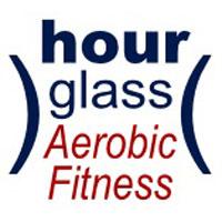 hourglass aerobic fitness