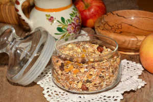 muesli-high-fibre-supplement