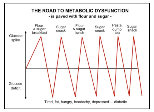 road-to-metabolic-dysfunction