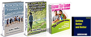 free-give-away-ebooks-about-fitness