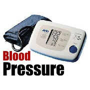 3 Easy Exercises To Lower Your Blood Pressure