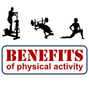 The Benefits of Exercise for Fitness