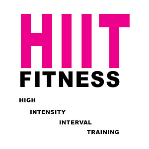 Explore High Intensity Interval Training Workouts at Home
