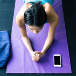 Getting Started with Body Weight Strength Training